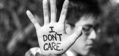Apathy-I-dont-care