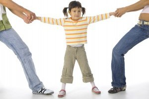 do-you-ask-your-kids-to-take-sides-after-a-divorce