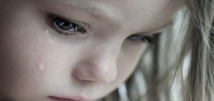 little-girl-crying-1