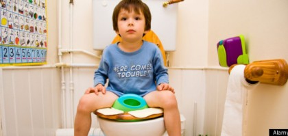 r-CHRONIC-CONSTIPATION-IN-KIDS-600x275