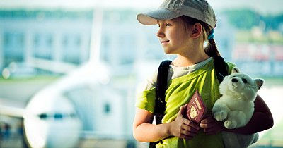 Flying-Solo-Tips-Children-Traveling-Alone