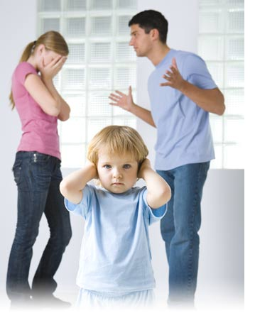 services_family_law_and_divorce-Copy