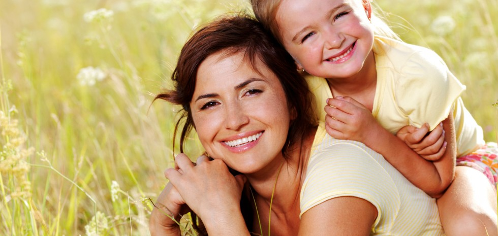 photodune-1755467-happy-mother-and-little-daughter-on-nature-m